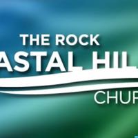 Coastal Hills Church podcast