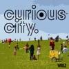 Curious City artwork
