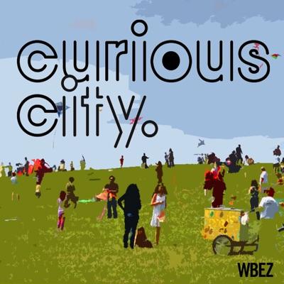 Curious City:WBEZ Chicago