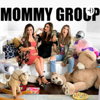 Mommy Group podcast