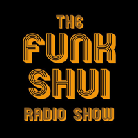 Funk shui podcast