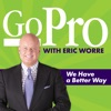 Go Pro With Eric Worre artwork