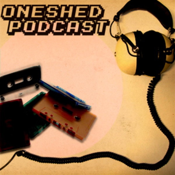 Oneshed Podcast