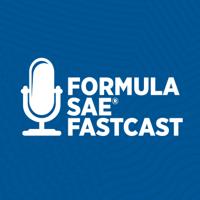 Formula SAE FastCast podcast
