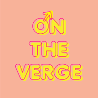 On The Verge podcast