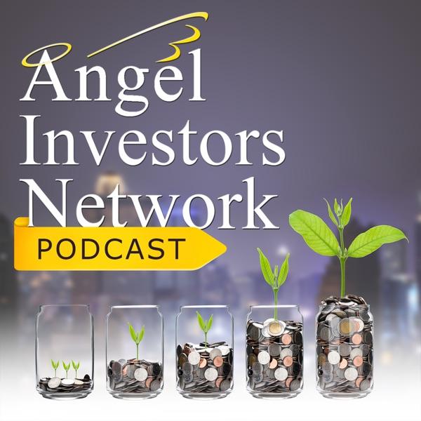 Angel Investor's Network Podcast