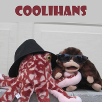 Coolihans' Podcast podcast
