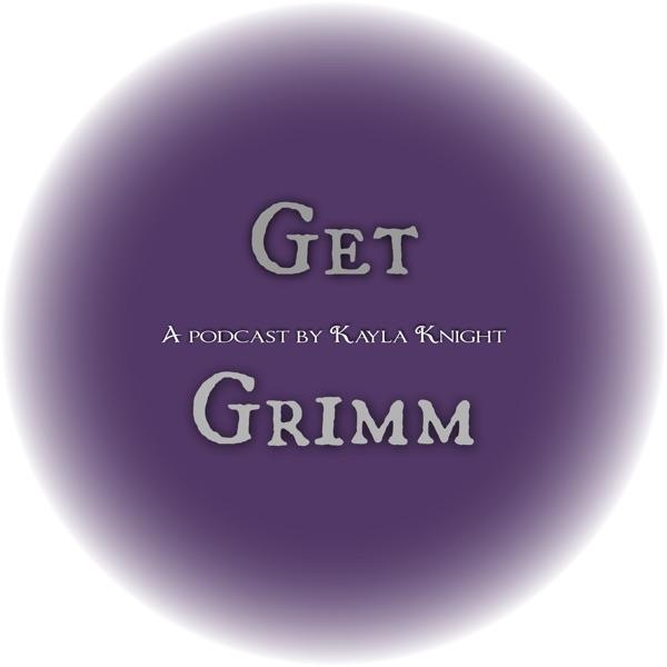Get Grimm