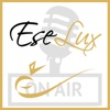 EseLux On Air