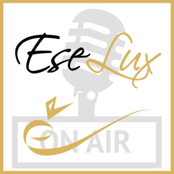 EseLux On Air