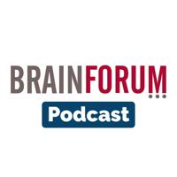 BrainForum Podcast podcast