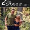 Bee The Wellness Podcast artwork