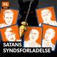 Satans syndsforladelse