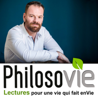 Les lectures de Philosovie podcast