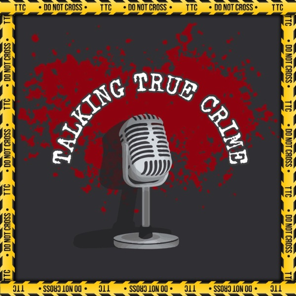 Talking True Crime