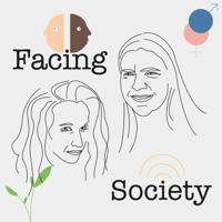 Facing Society podcast