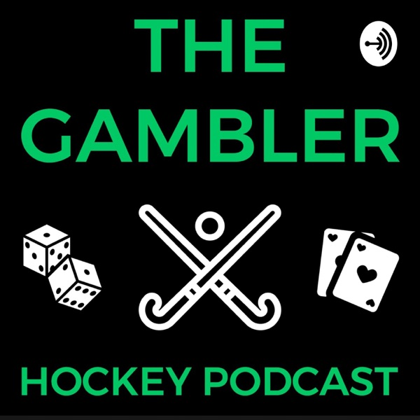 The Gambler Hockey Podcast