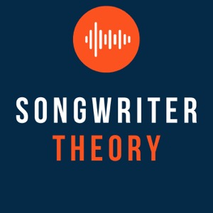 Songwriter Theory: Learn Songwriting And Write Meaningful Lyrics and Songs