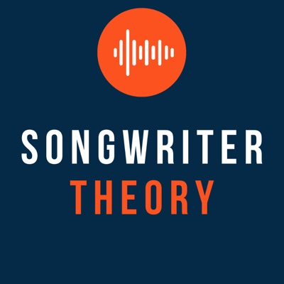 Songwriter Theory: Learn Songwriting And Write Meaningful Lyrics and Songs:Joseph Vadala