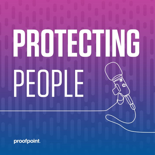 Protecting People
