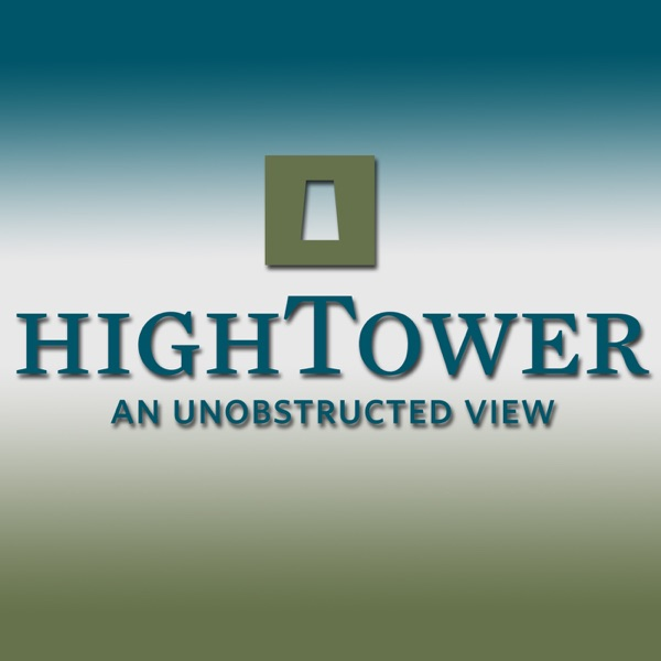 HighTower Podcast: Collective Wisdom