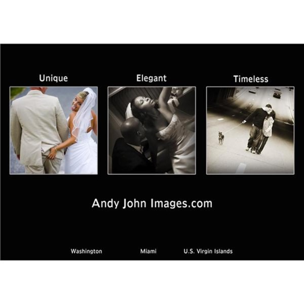 Andy John Images