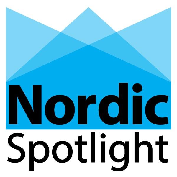 Nordic Spotlight Monthly