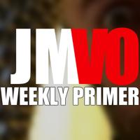 JMVO Weekly Primer podcast