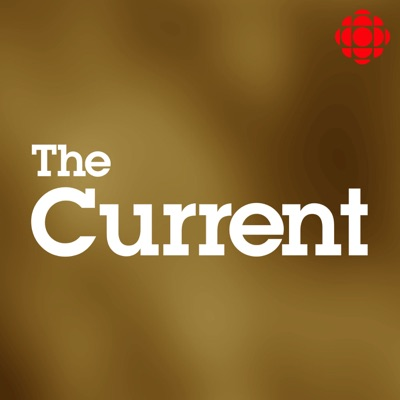 The Current:CBC Radio