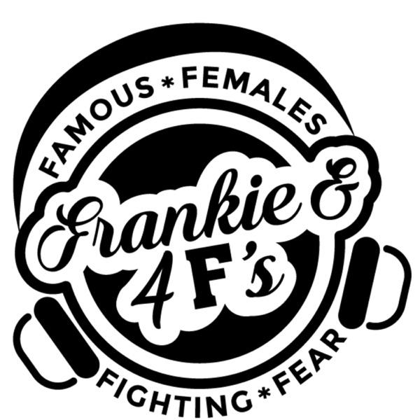 Frankie & The 4 F's