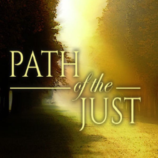 Path of the Just with Rod Bryant