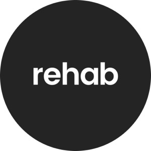 rehab Tech Talks