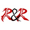 Rifts & Rules: A 5e Dungeons and Dragons Podcast