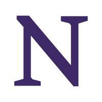 NorthwesternU podcast