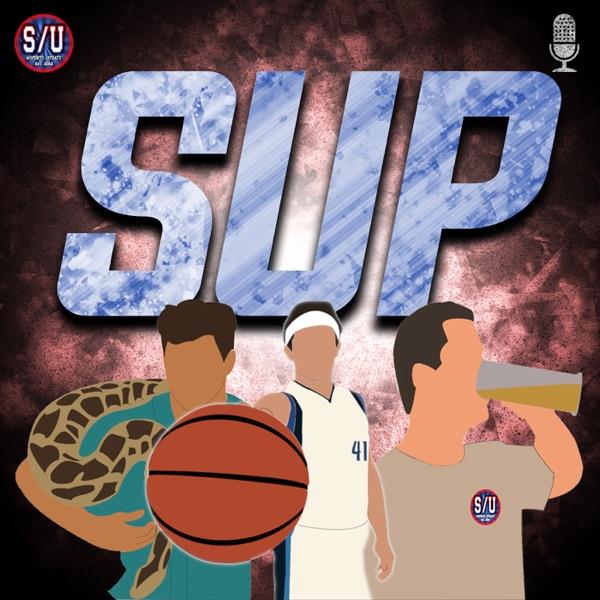 Sports Update Podcast