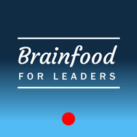 Brainfood for Leaders podcast