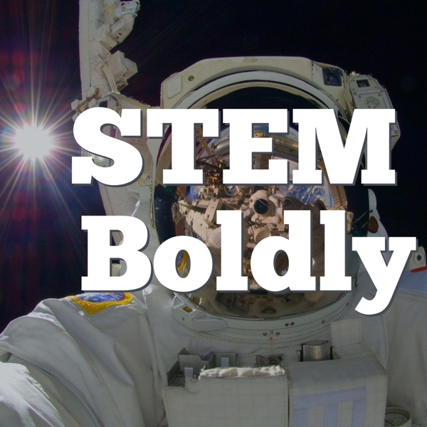 STEM Boldly