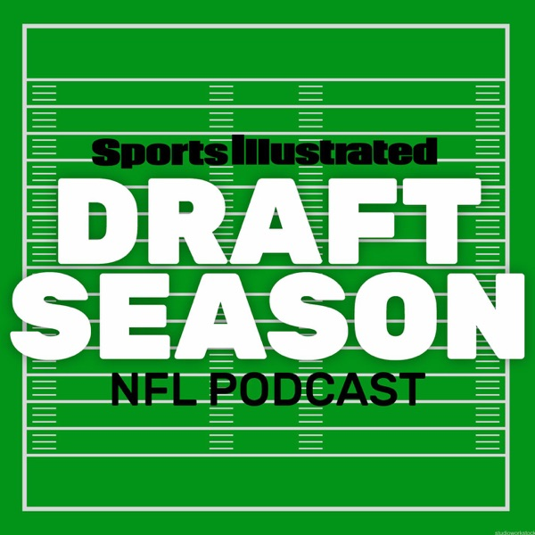 Draft Season: SI's NFL draft miniseries