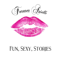 Forever Arielle - Fun, Sexy, Stories podcast