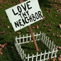 Annoying Neighbors's Podcast podcast