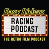 Easy Riders Raging Podcast artwork
