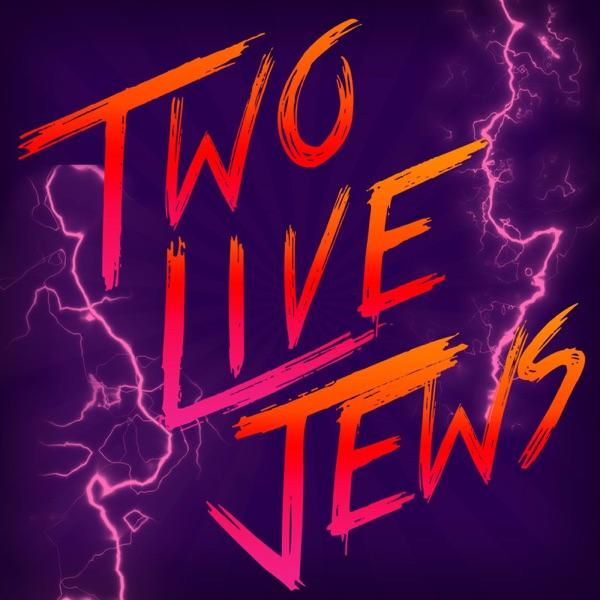 Two Live Jews
