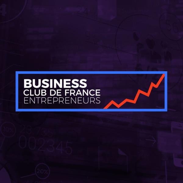 Le Business Club de France des Entrepreneurs