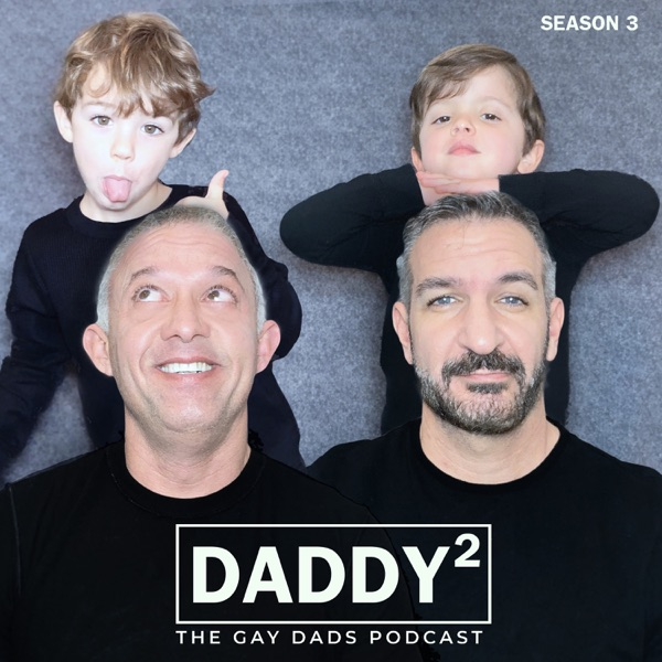 Daddy Square