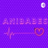 AniBabes artwork