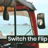 Switch the Flip