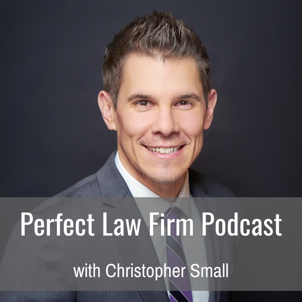 Perfect Law Firm Podcast