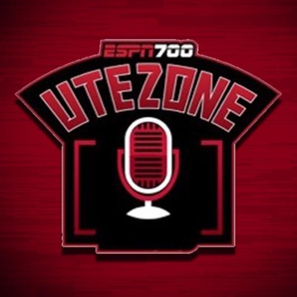Utezone Radio