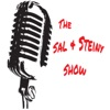 The Sal and Steiny Show podcast