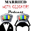 Married With Clickers artwork